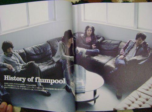 10_flumpool