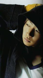 Aiba_mysterious